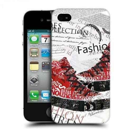husa-fashion-collage-back-iphone-44s