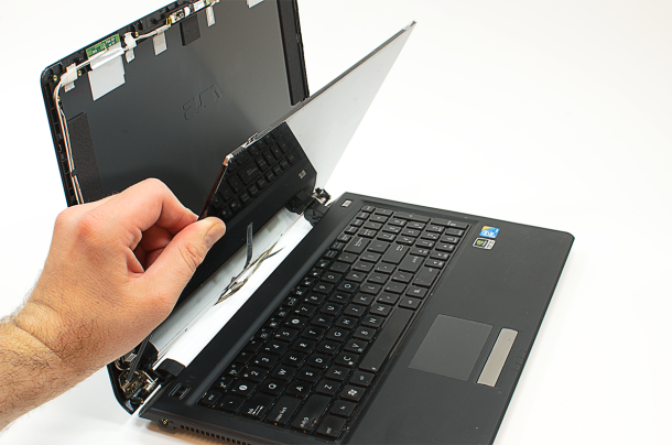 service-laptop